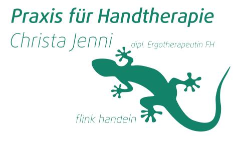 Praxis für Handtherapie